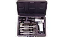 Gison Air Hammer Kit GP-190CK