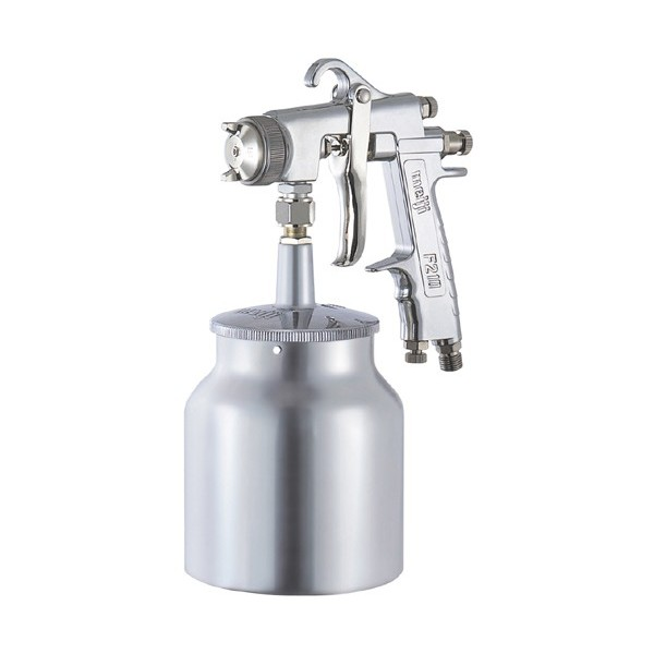 Meiji Paint Spray Gun