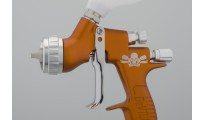 DEVILBISS GTI PRO Lite (LTD EDITION) Spray Gun 1.3