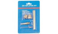 Gison Air Inflator Kit GP-GAS-8